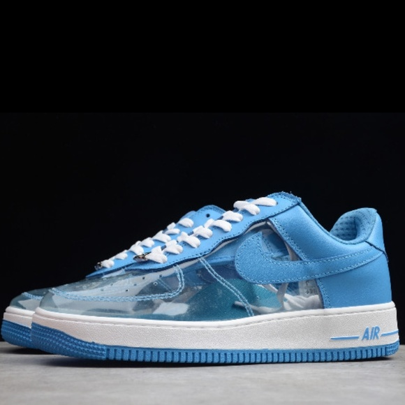 air force 1 low fantastic 4 invisible woman